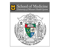 School of Medicine: University of Missouri Health System