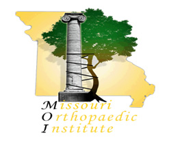 Missouri Orthopaedic Institute